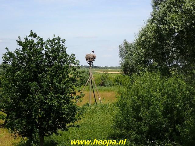 2021-06-15           't Harde NS -- Zwolle NS 34 km   (68)