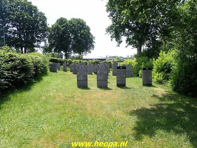 2021-06-15           't Harde NS -- Zwolle NS 34 km   (62)