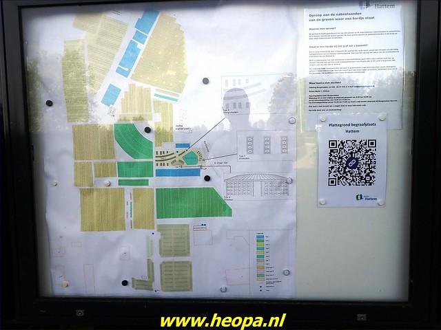 2021-06-15           't Harde NS -- Zwolle NS 34 km   (60)