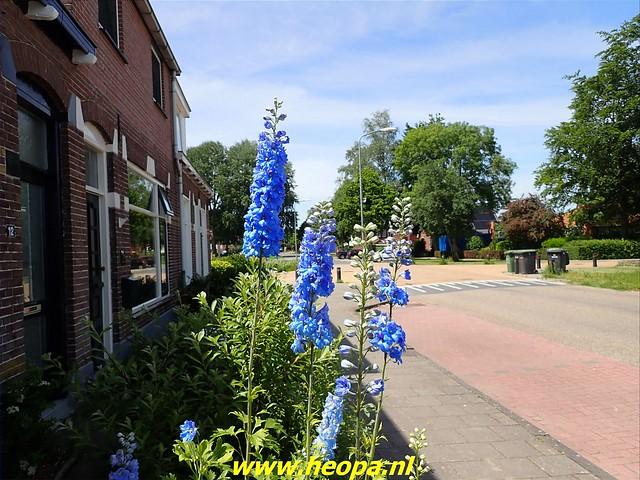 2021-06-15           't Harde NS -- Zwolle NS 34 km   (58)