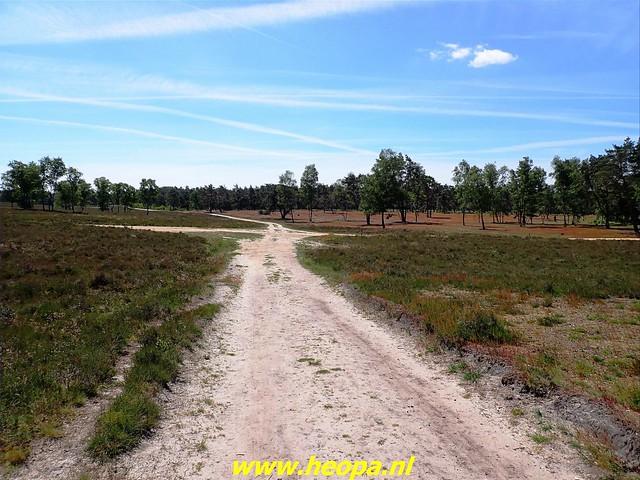 2021-06-15           't Harde NS -- Zwolle NS 34 km   (36)