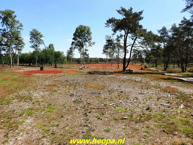 2021-06-15           't Harde NS -- Zwolle NS 34 km   (33)