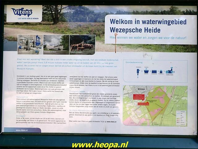 2021-06-15           't Harde NS -- Zwolle NS 34 km   (31)