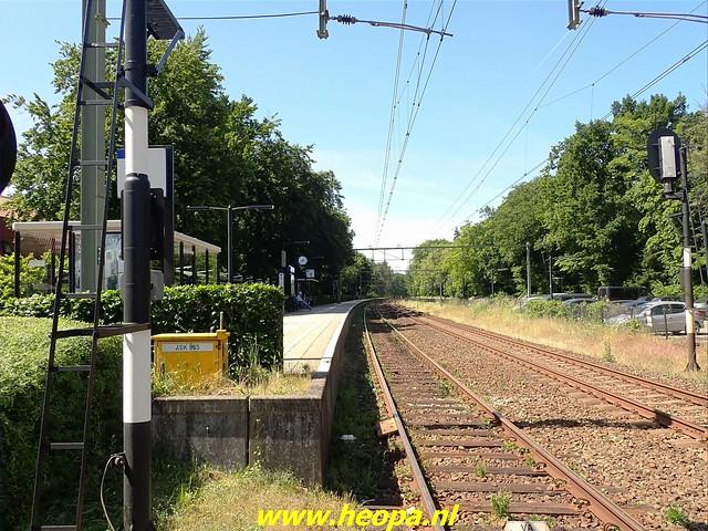 2021-06-15           't Harde NS -- Zwolle NS 34 km   (29)
