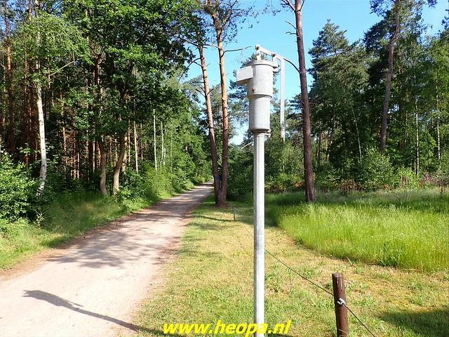 2021-06-15           't Harde NS -- Zwolle NS 34 km   (7)