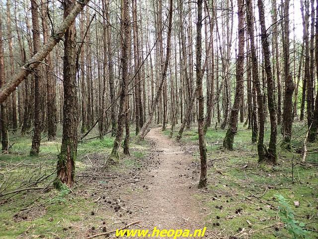 2021-06-15           't Harde NS -- Zwolle NS 34 km   (4)