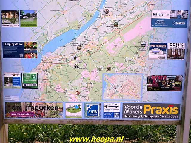 2021-06-15           't Harde NS -- Zwolle NS 34 km   (1)
