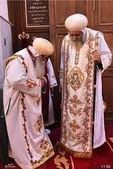الأنبا صرابامون أسقف ورئيس دير الأنبا بيشوي (4)