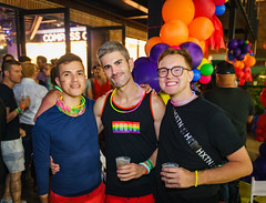2021.06.11 Pride Honors and Opening Party, Capital Pride, Washington, DC USA 162 416275