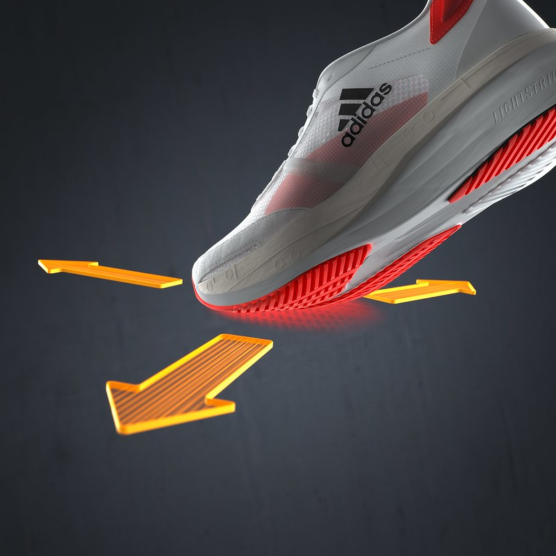 +H22878-H22878_RUNNING_FW21_ADIZERO_JUNE_FY4079_CONTINENTAL_OUTSOLE_BENEFIT-752529