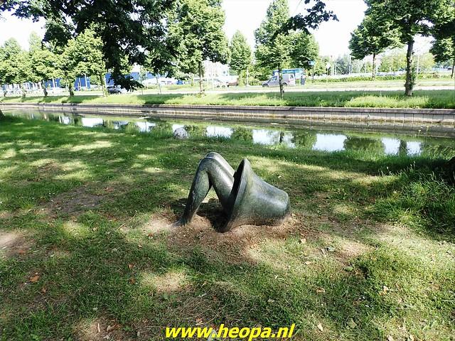 2021-06-15           't Harde NS -- Zwolle NS 34 km   (160)