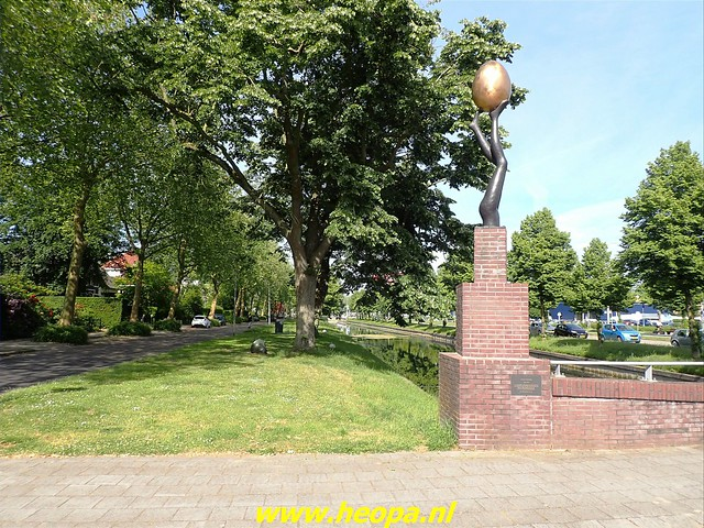 2021-06-15           't Harde NS -- Zwolle NS 34 km   (158)