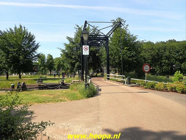 2021-06-15           't Harde NS -- Zwolle NS 34 km   (151)