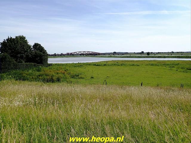 2021-06-15           't Harde NS -- Zwolle NS 34 km   (144)