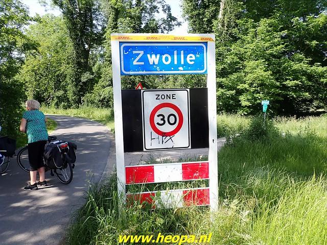 2021-06-15           't Harde NS -- Zwolle NS 34 km   (136)