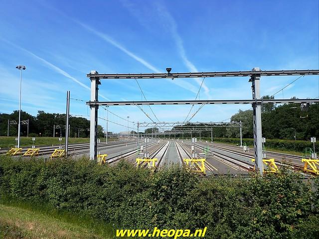 2021-06-15           't Harde NS -- Zwolle NS 34 km   (134)