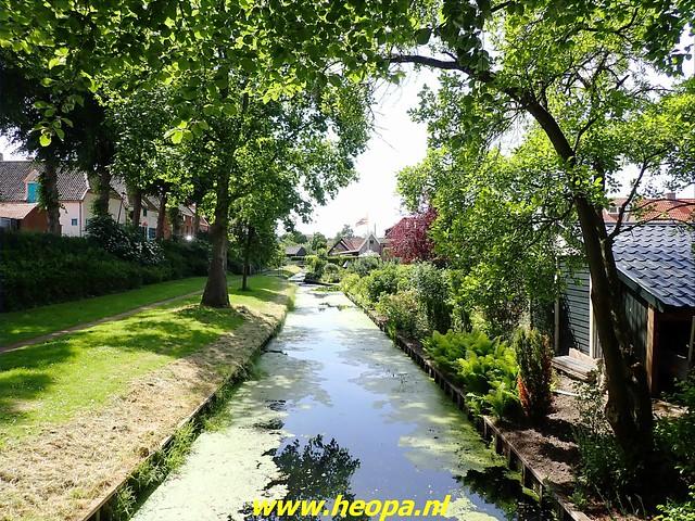 2021-06-15           't Harde NS -- Zwolle NS 34 km   (120)
