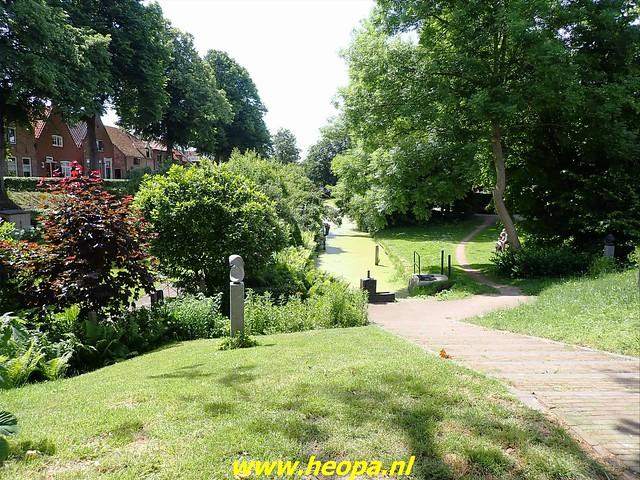 2021-06-15           't Harde NS -- Zwolle NS 34 km   (116)