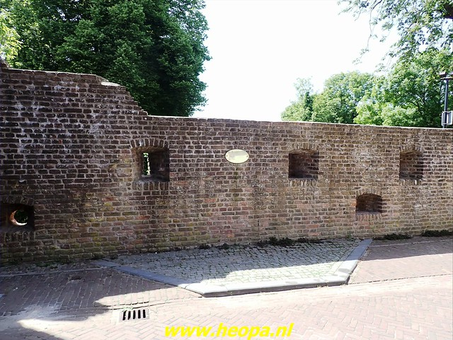 2021-06-15           't Harde NS -- Zwolle NS 34 km   (114)