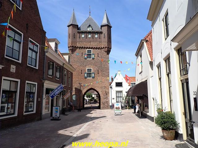 2021-06-15           't Harde NS -- Zwolle NS 34 km   (110)