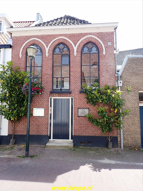 2021-06-15           't Harde NS -- Zwolle NS 34 km   (108)