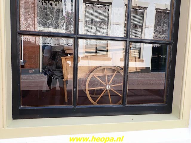 2021-06-15           't Harde NS -- Zwolle NS 34 km   (107)
