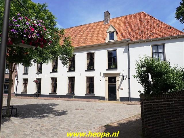 2021-06-15           't Harde NS -- Zwolle NS 34 km   (102)
