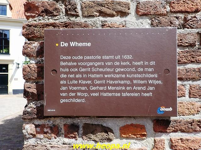 2021-06-15           't Harde NS -- Zwolle NS 34 km   (100)