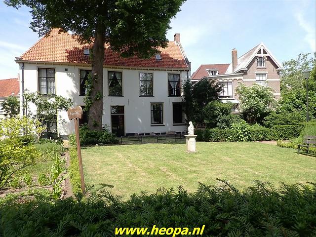 2021-06-15           't Harde NS -- Zwolle NS 34 km   (86)