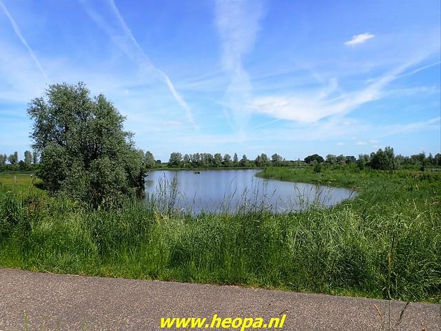 2021-06-15           't Harde NS -- Zwolle NS 34 km   (59)