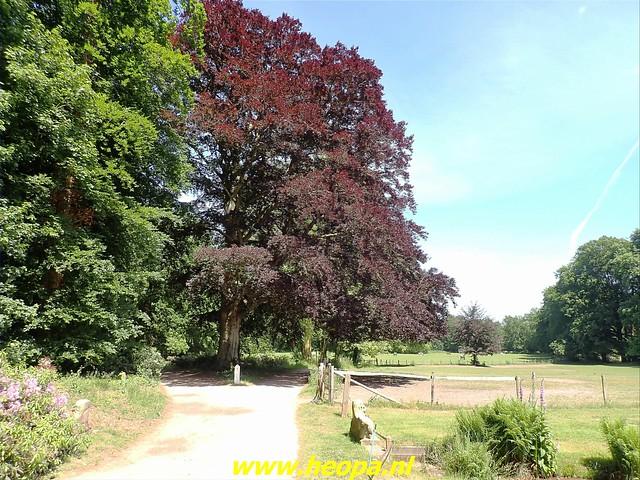 2021-06-15           't Harde NS -- Zwolle NS 34 km   (50)