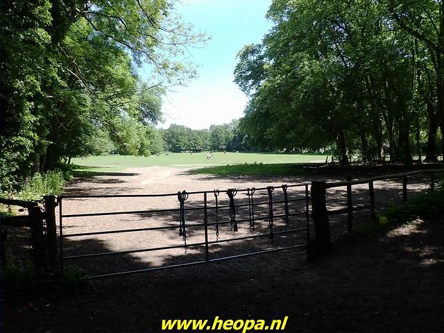2021-06-15           't Harde NS -- Zwolle NS 34 km   (46)