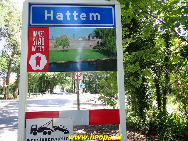 2021-06-15           't Harde NS -- Zwolle NS 34 km   (42)