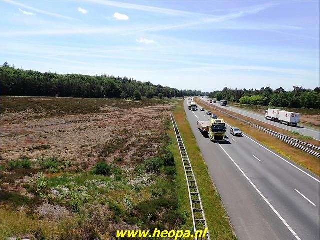 2021-06-15           't Harde NS -- Zwolle NS 34 km   (40)