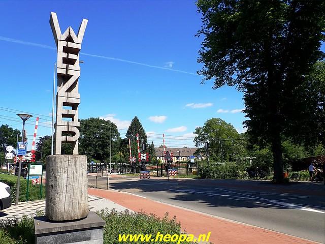 2021-06-15           't Harde NS -- Zwolle NS 34 km   (30)