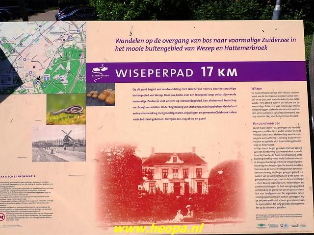 2021-06-15           't Harde NS -- Zwolle NS 34 km   (28)