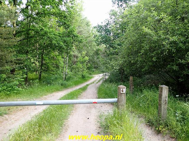 2021-06-15           't Harde NS -- Zwolle NS 34 km   (2)