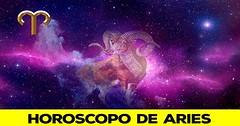 Horoscopo Diario de Aries u2648 Hoy 2 de Junio