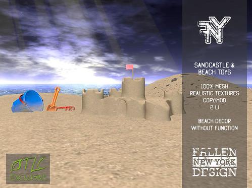 fny-vendor-sandcastle-beachtoys-tlc