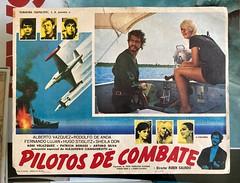 Pilots de Combate : #MexiFlixPoster 053