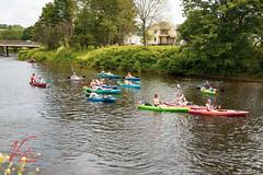 KayakForKids2021-72
