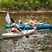 KayakForKids2021-74