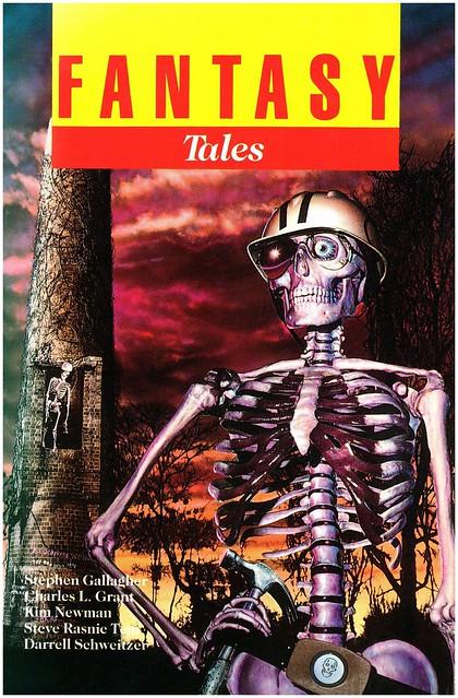 fantasy tales 4