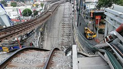 5 reparaciones urgentes que necesita la Lu00ednea 12, segu00fan Colegio de Ingenieros
