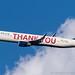 16-Jun-2021 DCA N391DN A321-211 (cn 9027)   / Delta Air Lines