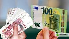 spolehlivé půjčky - titulní fotka