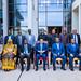 Blue Economy Forum Zanzibar - June 2021