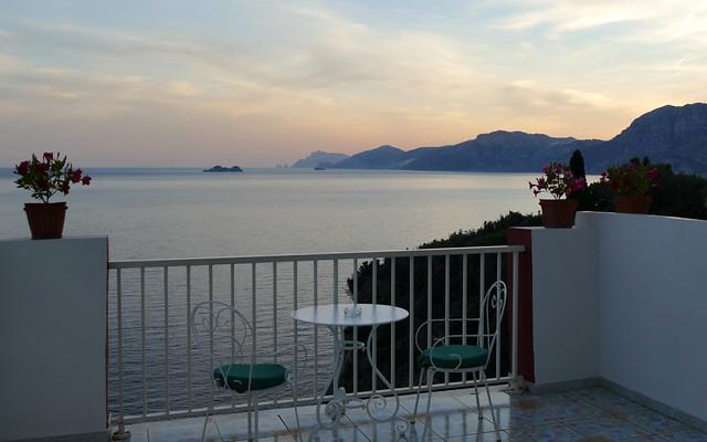 Costiera Amalfitana ...