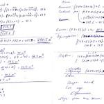Яворницкого Дмитрия проспект, 91 - Расчеты 002 PAPER800 [Вандюк Е.Ф.]