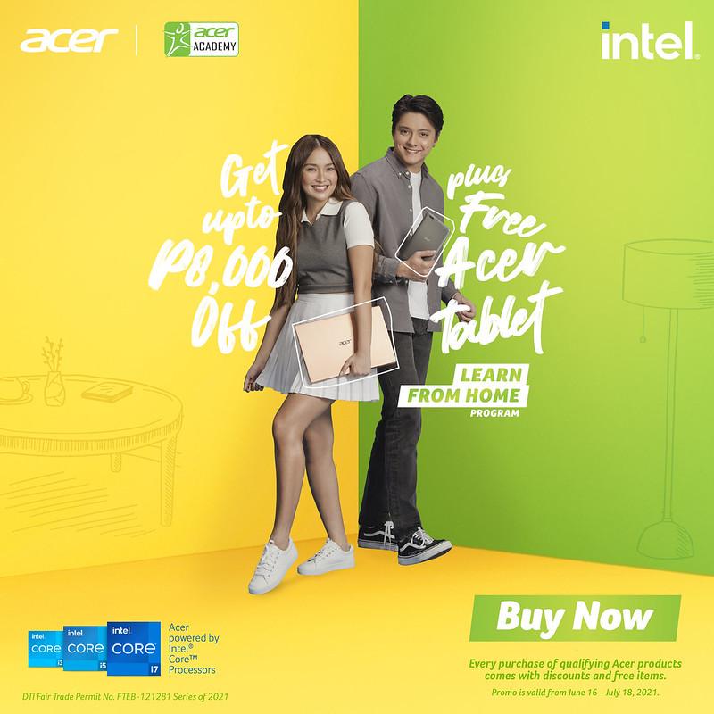 Acer BTS_2021_3RD